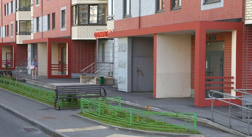 ЖК «Мой адрес в Некрасовке» изображение 5