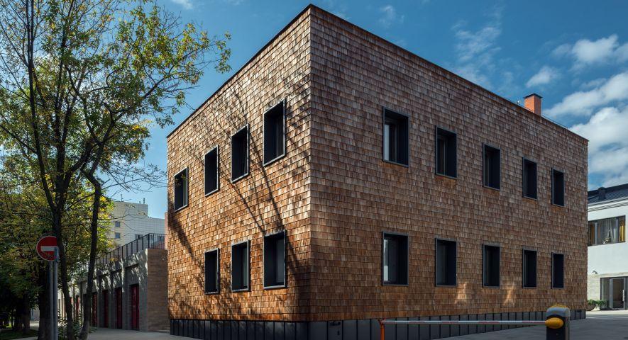 Лофт-апартаменты «Красная стрела» изображение 5