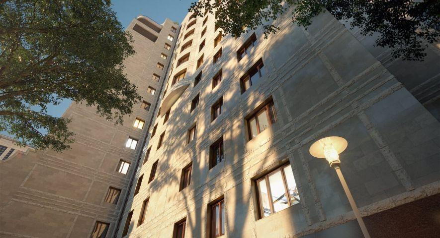 ЖК «Резиденции Замоскворечье» изображение 5