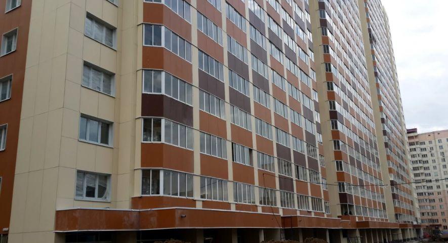 ЖК «Новокосино» изображение 5