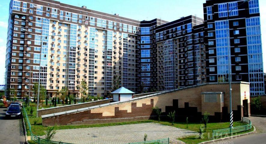 ЖК «Татьянин Парк» изображение 2