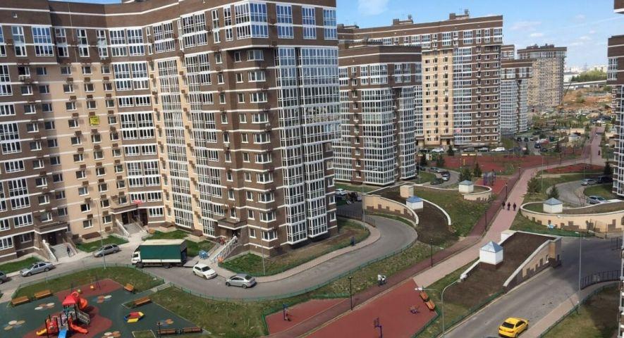 ЖК «Татьянин Парк» изображение 3