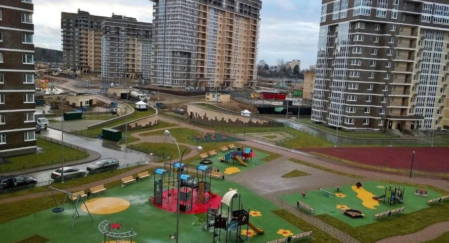ЖК «Татьянин Парк» изображение 5