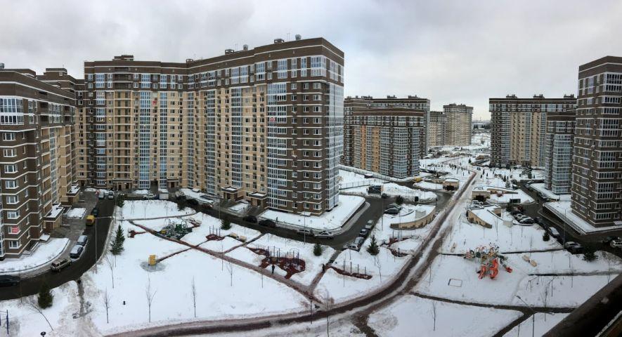 ЖК «Татьянин Парк» изображение 7