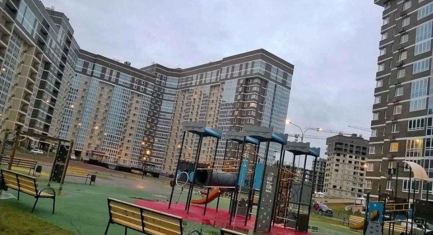 ЖК «Татьянин Парк» изображение 9