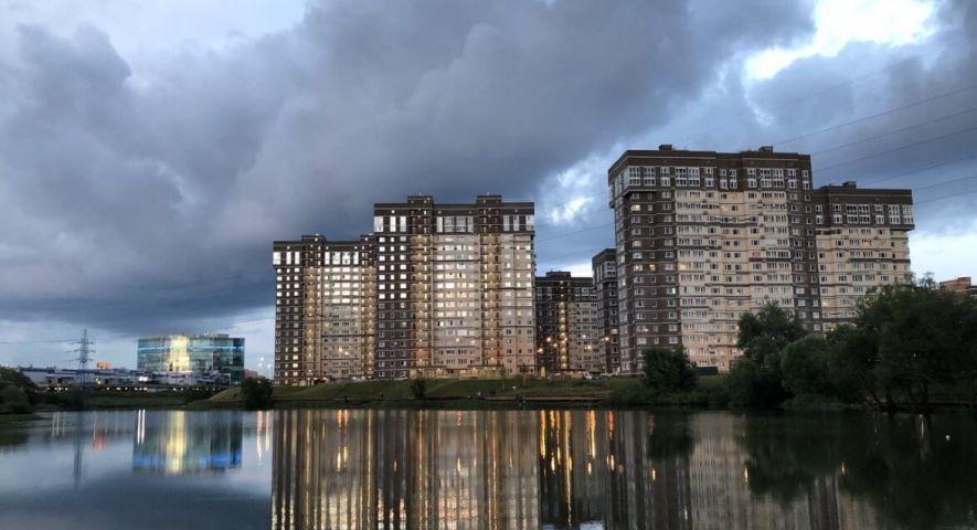 ЖК «Татьянин Парк» изображение 13