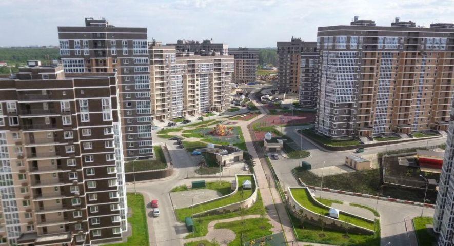ЖК «Татьянин Парк» изображение 17