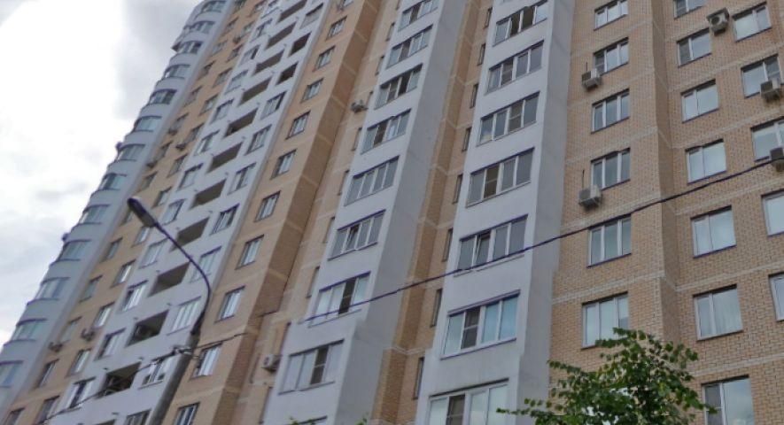 ЖК на ул. Кирова, корп. 1 изображение 2