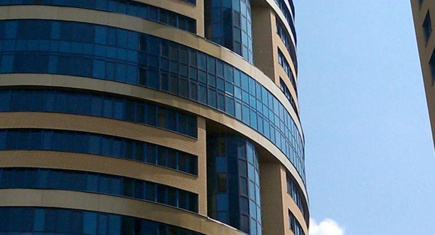 ЖК на ул. Лесная, вл. 1, 2 изображение 3