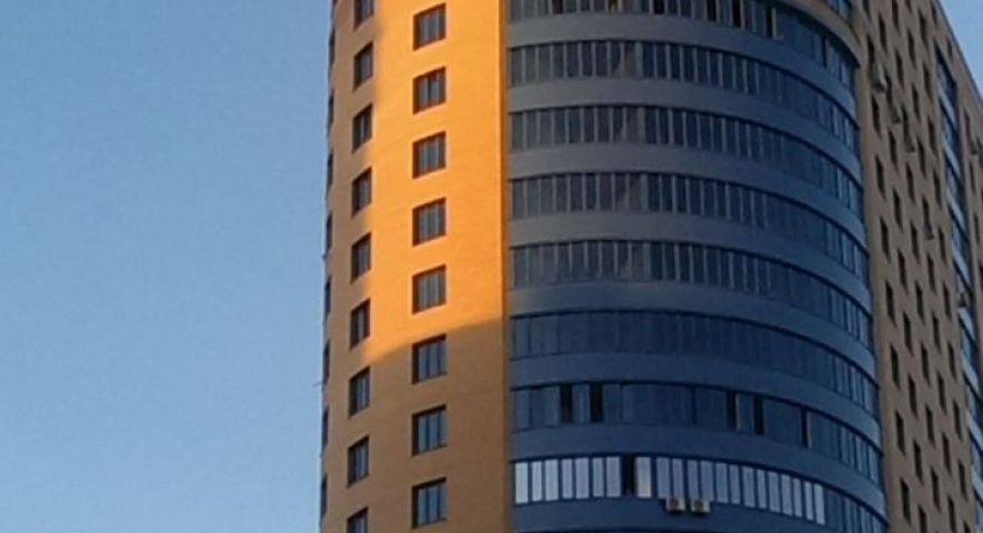 мкр. «9А» изображение 4
