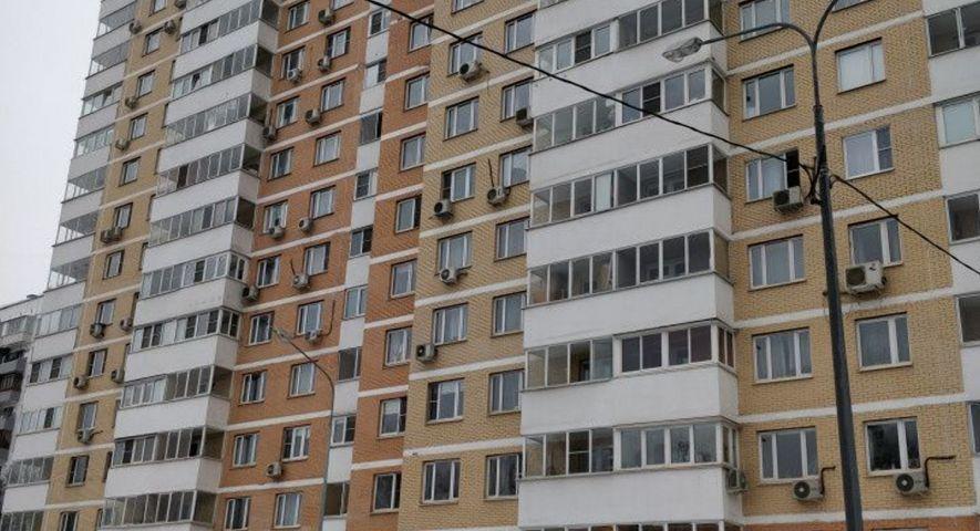 ЖК на Кадомцева, 23 изображение 2