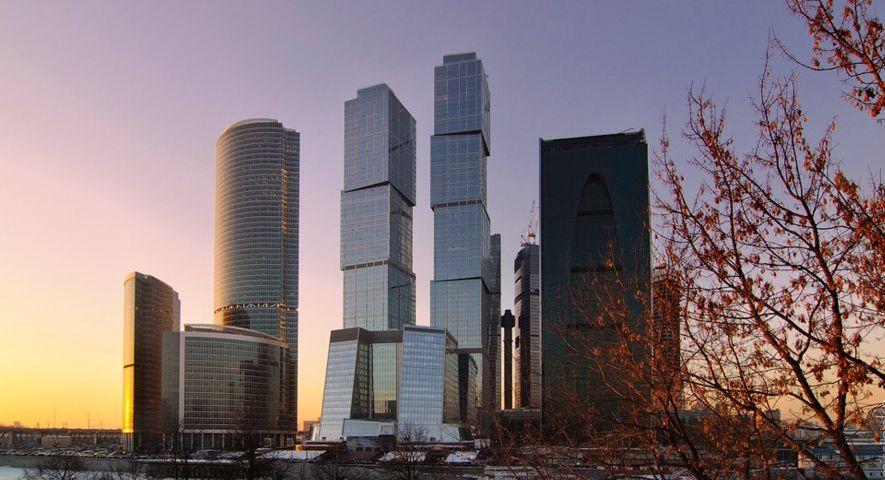 ЖК «Город Столиц» изображение 3