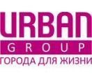 Urban Group (Урбан Групп)
