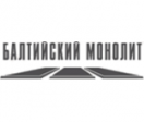 Балтийский Монолит