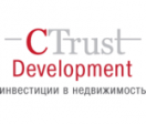 КапиталТраст Девелопмент