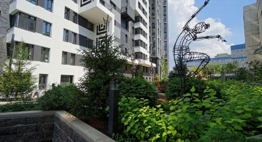 Апарт-комплекс «Букинист» изображение 1