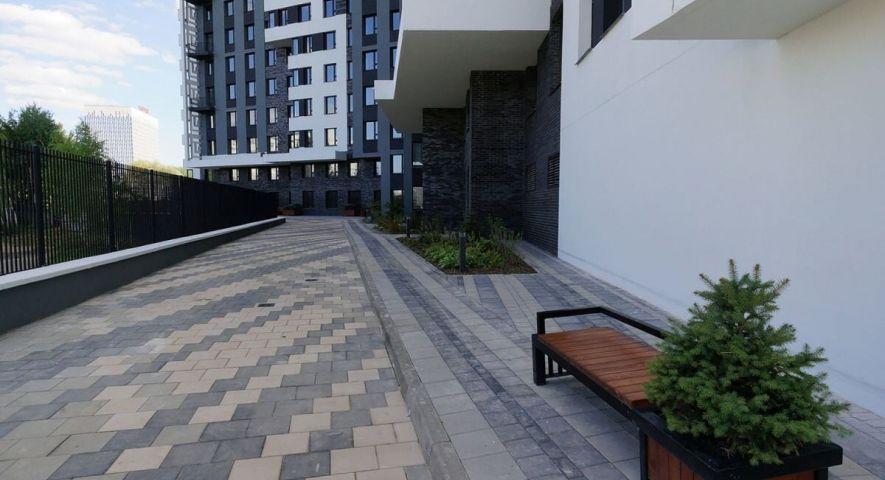 Апарт-комплекс «Букинист» изображение 2