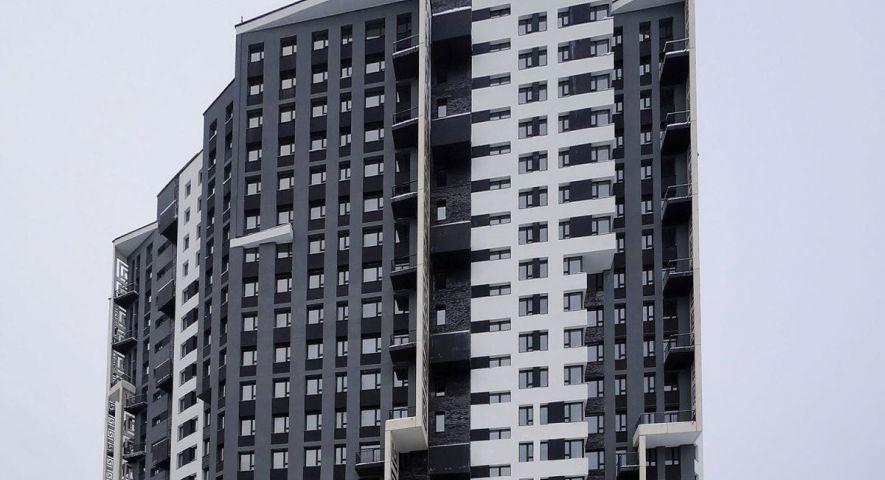 Апарт-комплекс «Букинист» изображение 4