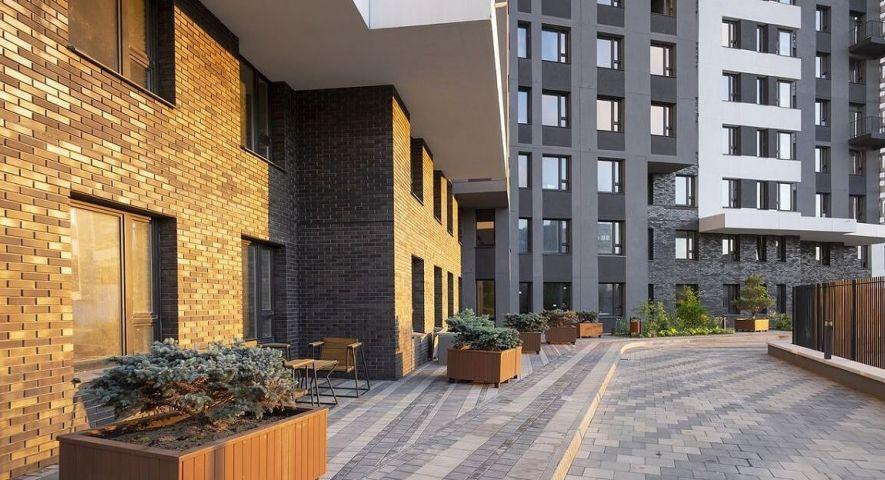 Апарт-комплекс «Букинист» изображение 5