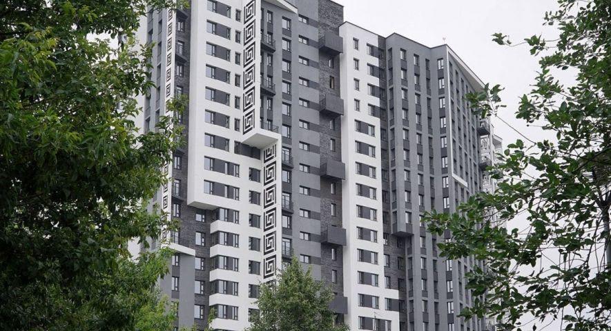 Апарт-комплекс «Букинист» изображение 7