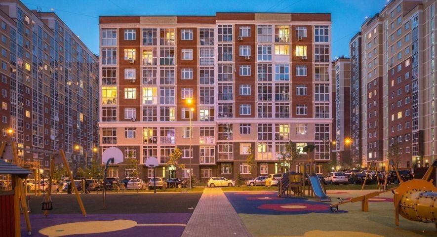 Москва А101 изображение 0