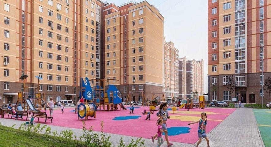 Москва А101 изображение 2