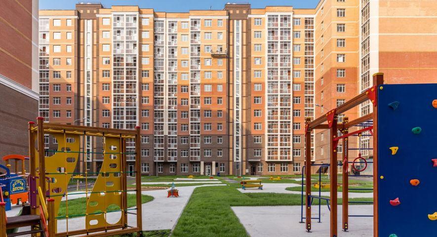 Москва А101 изображение 4