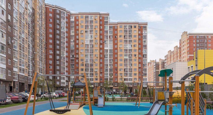 Москва А101 изображение 10