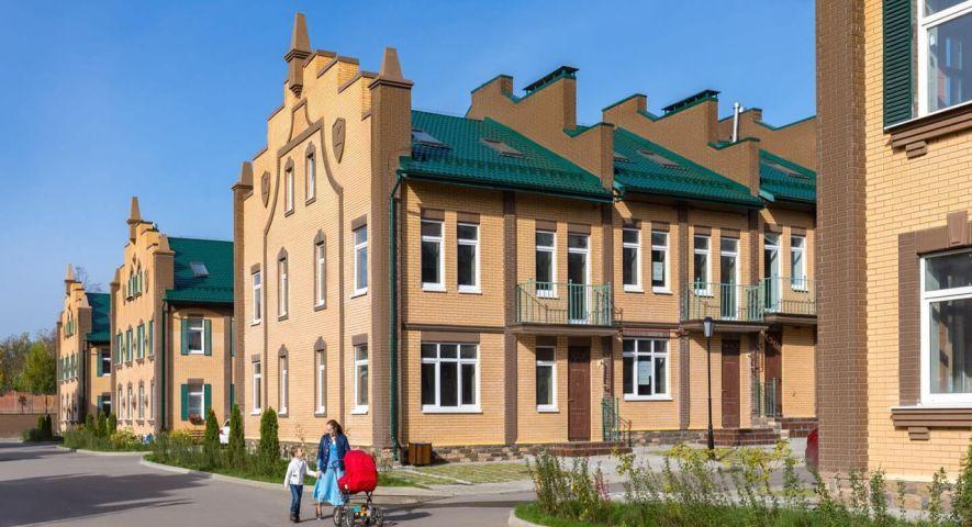 Кронбург изображение 5