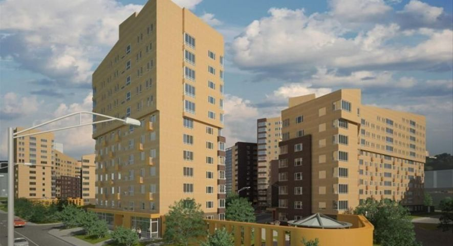 Квартал А101 изображение 0