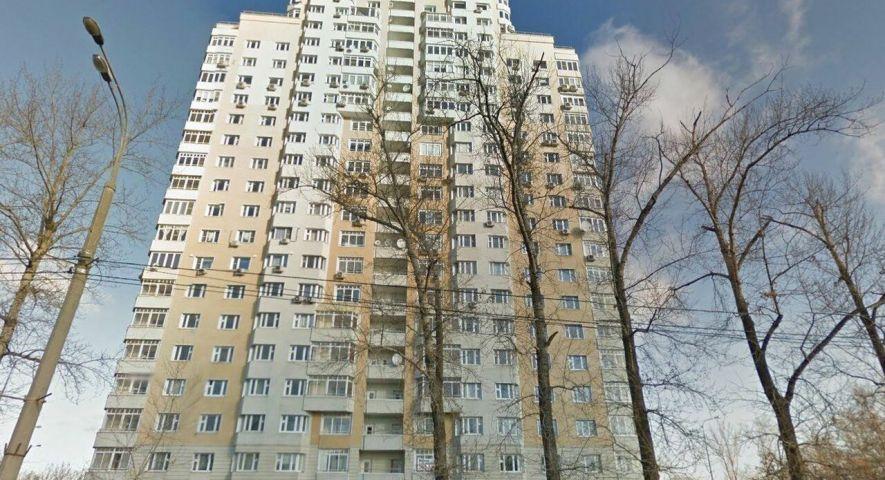 ЖК «Борисовские Пруды» изображение 3