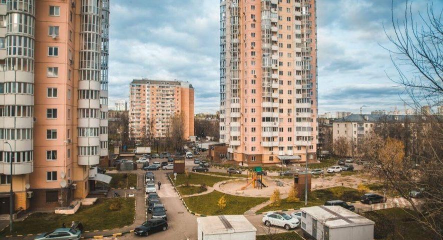 ЖК на ул. Ватутина, 9, 11 изображение 0