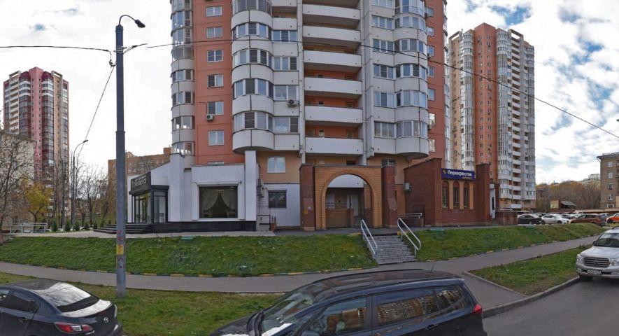 ЖК на ул. Ватутина, 9, 11 изображение 1