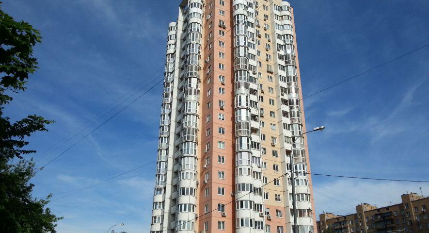 ЖК на ул. Ватутина, 9, 11 изображение 2