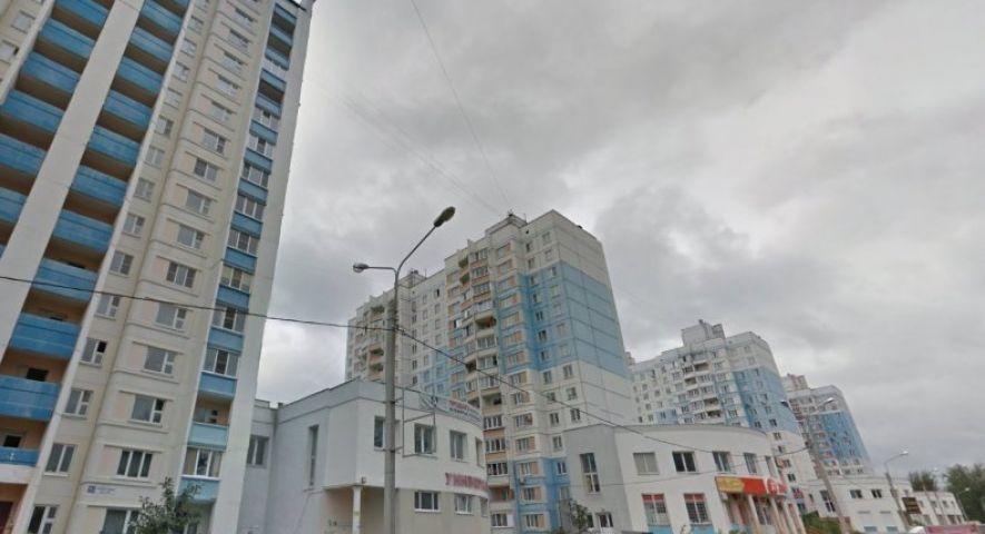 ЖК «Андреевский квартал» изображение 3