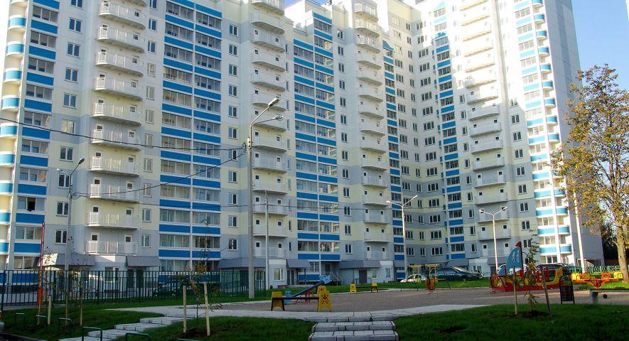ЖК «Андреевский квартал» изображение 4
