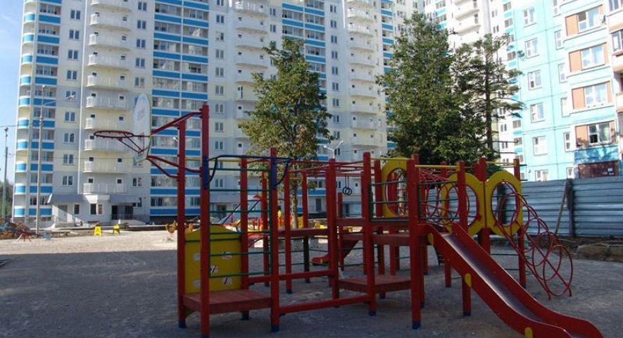 ЖК «Андреевский квартал» изображение 5
