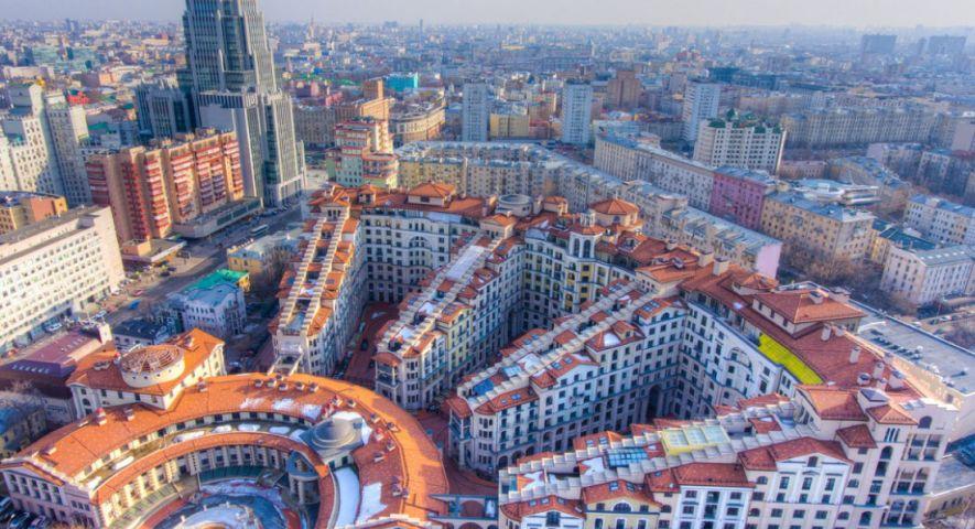 ЖК «Итальянский квартал» изображение 13