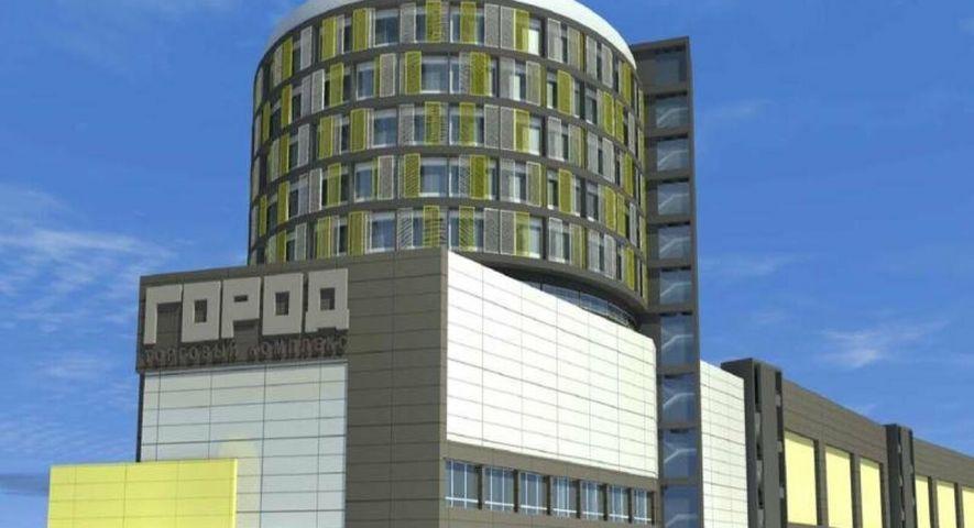 Комплекс апартаментов «Город на Рязанке» изображение 3