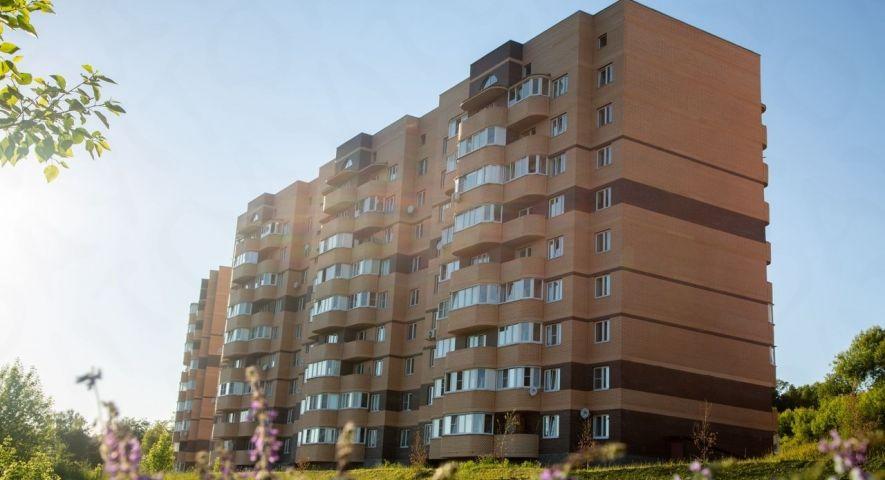 ЖК «Майданово Парк» изображение 6