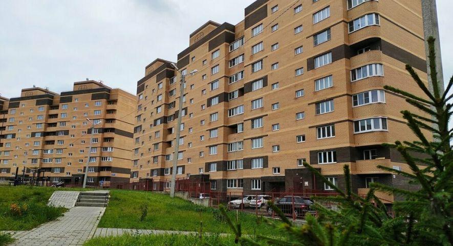 ЖК «Майданово Парк» изображение 7