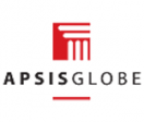 Apsis Globe (Апсис Глоб)
