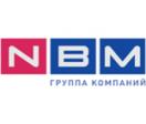 NBM (НБМ)