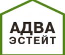 Адва-Эстейт
