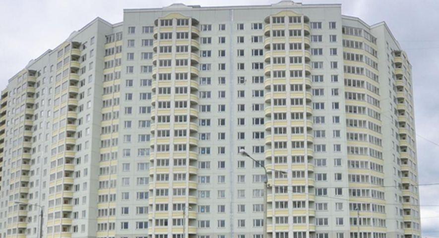 «Дом на ул. Чайковского» изображение 3