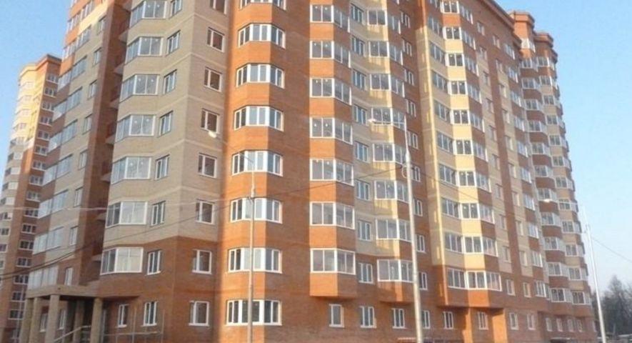 ЖК «Лобаново-2» изображение 2