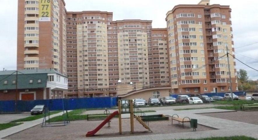 ЖК «Лобаново-2» изображение 3