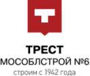 Мособлстрой №6 трест