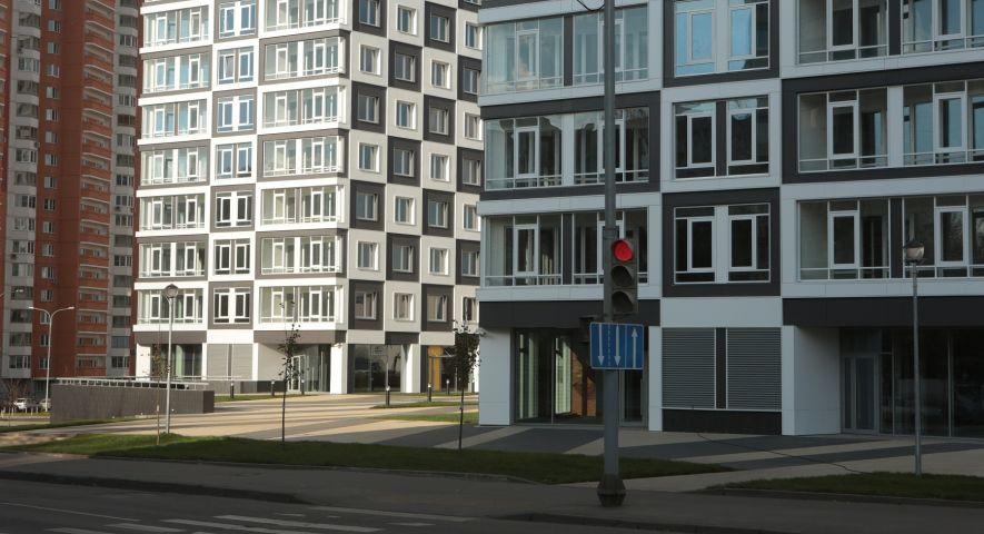 «V-House» («В-Хаус») изображение 6