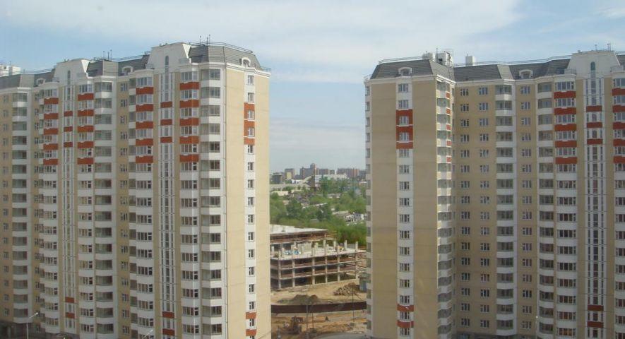ЖК «Юрлово» изображение 3